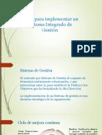 pasosparaimplementarunsig-161006013102