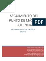 MPPT_Grupo3