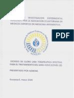 documentacion ensayos dioxido de cloro.pdf