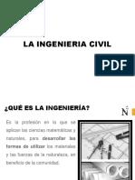 INCIVI S01 18-1 Ingenieria civil V01