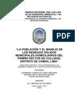 CASABONA, DURAND Y YUCRA_PREGRADO_2019