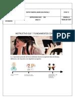 INSTRUCTIVO GUÍ  7 FUNDAMENTOS CONTABLES (Autoguardado)