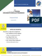 Presentación 2-2 - Proyección Social (1).pdf
