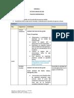 8EGB_Semana-1_Plan-de-continegencia_2020