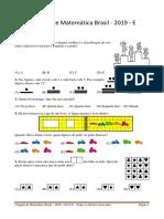 Nível E - 6º Ano.pdf