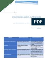 Rodríguez_actividad3