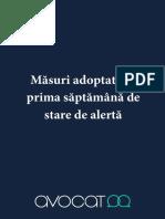 Avocatoo Legislatie prima saptamana stare de alerta.pdf