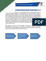 p3h1.pdf