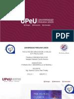 trabajo de investigacion  rama de psicologia.pptx