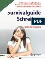 Survivalguide Schreiben_ Ein Schreibcoaching fürs Studium Bachelor-, Master- und andere Abschlussarbeiten Vom Schreibmuffel zum Schreibfan! ( PDFDrive.com ).pdf