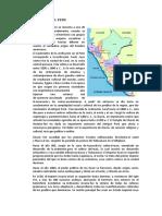 peruana.docx