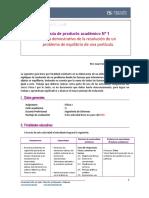 Guia de productos academicos 1