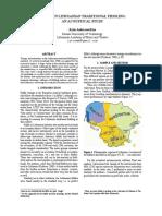 FMA2017_paper_18.pdf