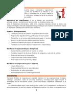 Administraciones Modernas.docx