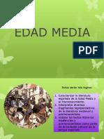 EDAD MEDIA27 DE MARZO.pptx