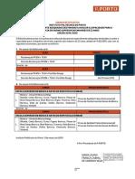 AgENDA RETIFICATIVA EDITAL_M23_2019-20 v11.03.2019