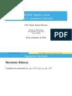 Presentación Tema 5.pdf