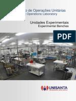 LABORATORIOS UNISANTA.pdf