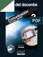 gd_cs3.pdf