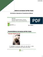 Livro_Planejamento_e_Controle_da_Produca
