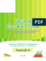 fasciculo02.pdf