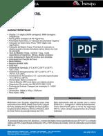 L9Q6R8M6-MA-149-1301-Por.pdf