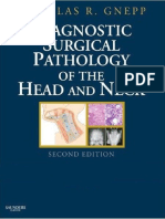 Diagnostic Surgical Pathology of the Head and Neck.pdf