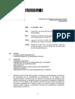 ORD.-1627-11-05-2020