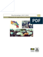 e14-10870.pdf