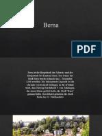 Berna2019 (2).pptx