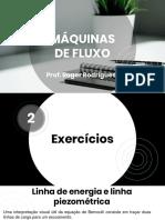 2019825_13518_Exercícios+-+Dia+da+Feira+de+Profissões.pdf
