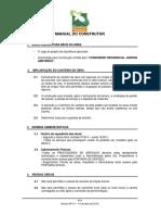 Manual-do-Construtor