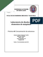 práctica 9 diseño.docx