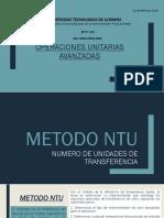 1.- NTU.pdf