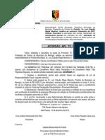 01859_08_Citacao_Postal_nbonifacio_APL-TC.pdf