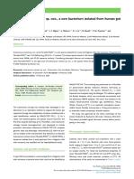 Anaerococcusmarasmi-sp--nov---a-new-bacterium-isola_2020_New-Microbes-and-Ne.pdf