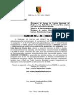 Proc_02342_07_02342-07__pm_sobrado_valido_-_decorrente_de_recurso_provido_parcialmente_-_parecer_.doc.pdf