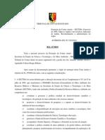 02627_09_Citacao_Postal_cqueiroz_APL-TC.pdf