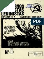 cuamarxlenin_a1971m4-6n5.pdf