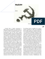 45Cmorales.pdf