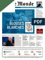 Journal LE MONDE du Vendredi 10 Avril 2020.pdf
