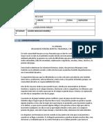 TALLER 2 RESUELTO DE CATEDRA.docx