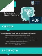 GESTIÓN-TECNOLÓGICA SESION N° 1 DEFINICIONES (1).pptx