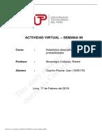 Tarea virtual estadistica 2.pdf