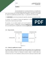 4. UASD_IEM-2010_Unidad No.4A.pdf