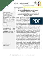 3158-10697-1-PB.pdf