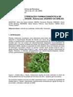 Eclipta alba (L.) HASSK, Asteraceae.pdf