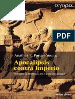 apocalipsis-contra-imperio.pdf