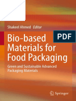 biobased-materials-for-food-packaging-2018.pdf