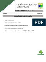 HABILITACIONES PARA GRADO 2019.docx